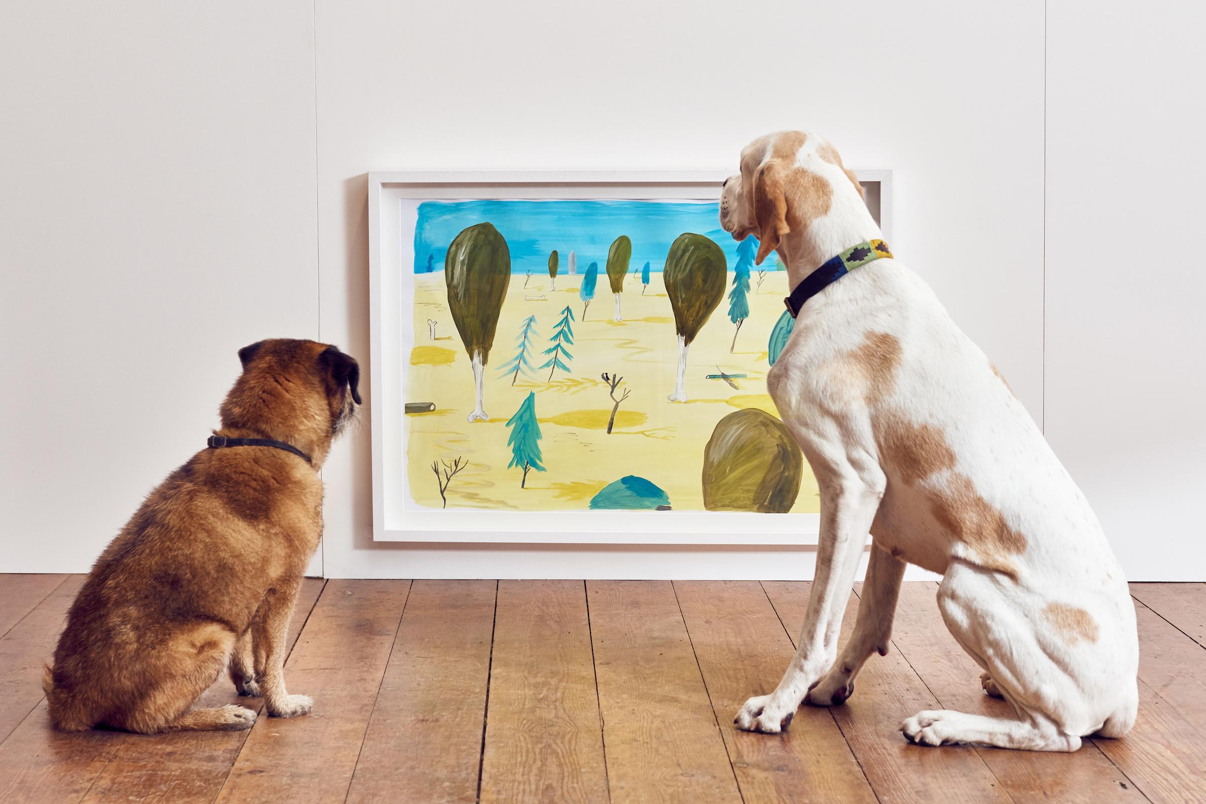BUCK_Dogs_Exhibition-2.jpg