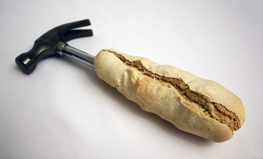 day19_breadhammer.jpg