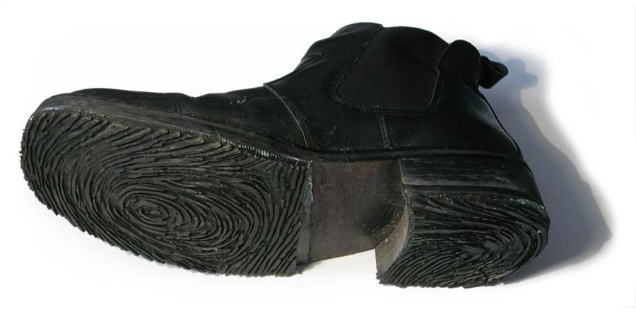 footprint2.jpg