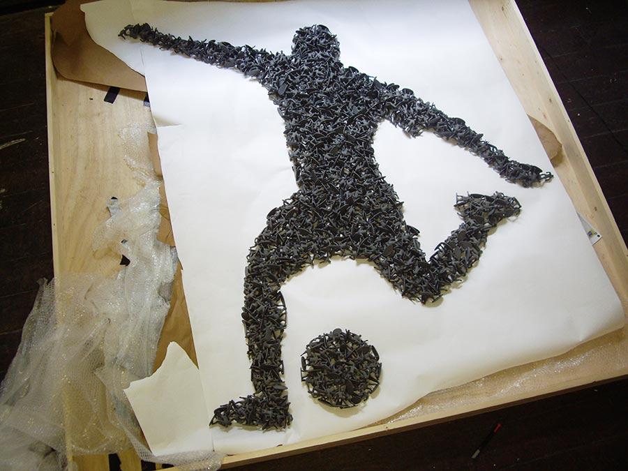 nikefootball.jpg