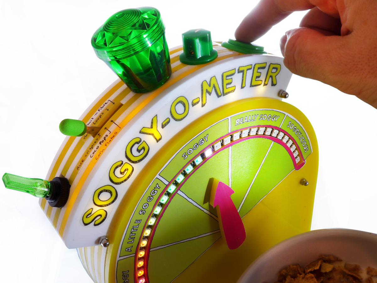 soggyometerdetail.jpg