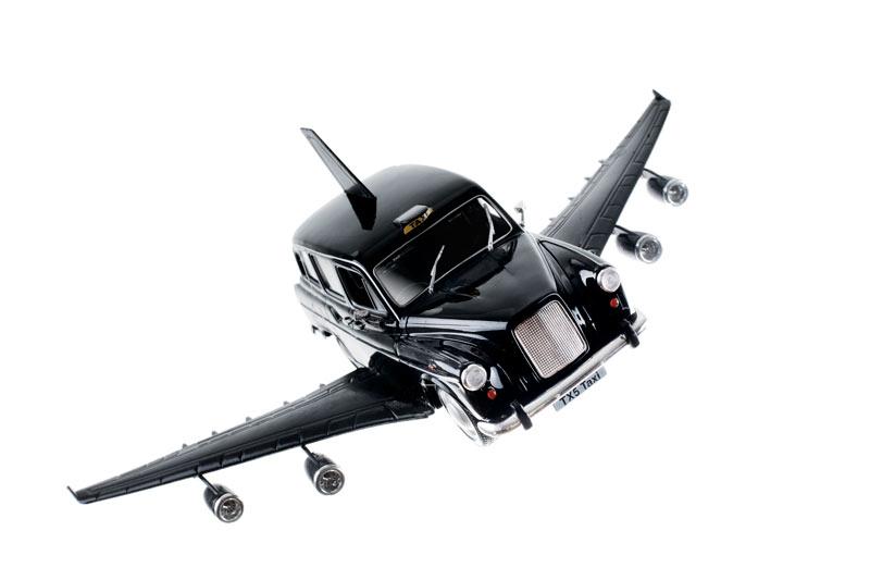 taxifly.jpg