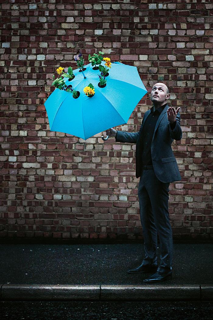 umbrellaoutdoor.jpg