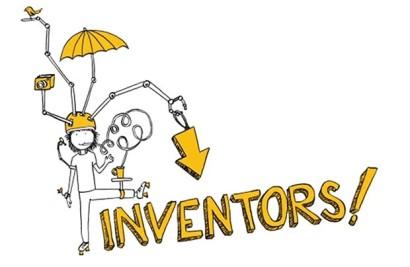 inventorsthumb